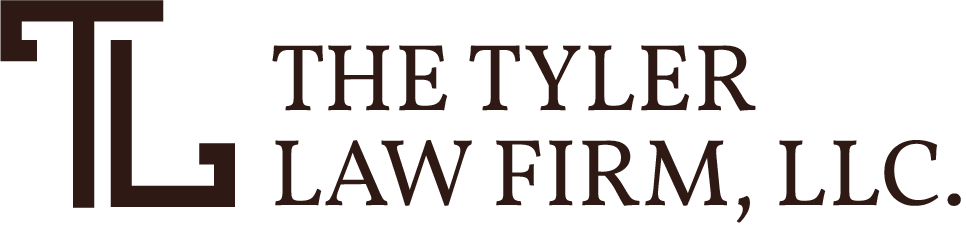 The Tyler Law Firm
